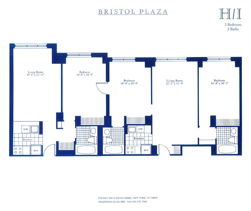 bristol plaza 200 east 65th street new york ny 10065 udini square metroeast apartment penang com