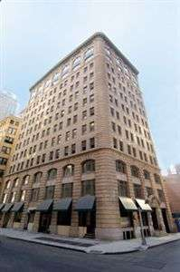 120 Greenwich Street Condominium 120 Greenwich Street Downtown Manhattan Financial District New York NY 10006
