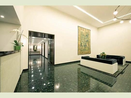Olympic Tower Condominium 641 Fifth Avenue Manhattan Condo Apartments For Sale Rent And Lease The Diaman Group