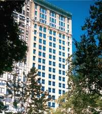 15 Madison Square North Condominium 15 East 26th Street Flatiron Manhattan New York NY 10010