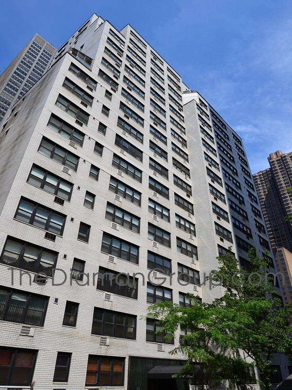 155 East 38th Street Condominium 155 East 38th Street Manhattan New York NY 10016