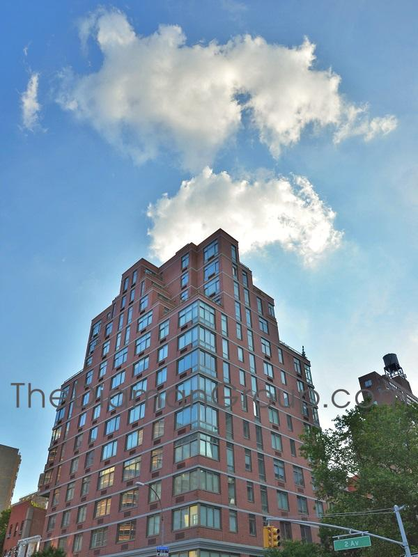 250 East 30th Street The Sycamore Condominium Kips Bay Murray Hill Midtown Manhattan New York NY 10016