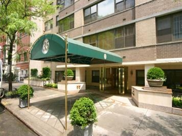 35 East 38th Street The Elysabeth Condominium Murray Hill Midtown Manhattan New York NY 10016