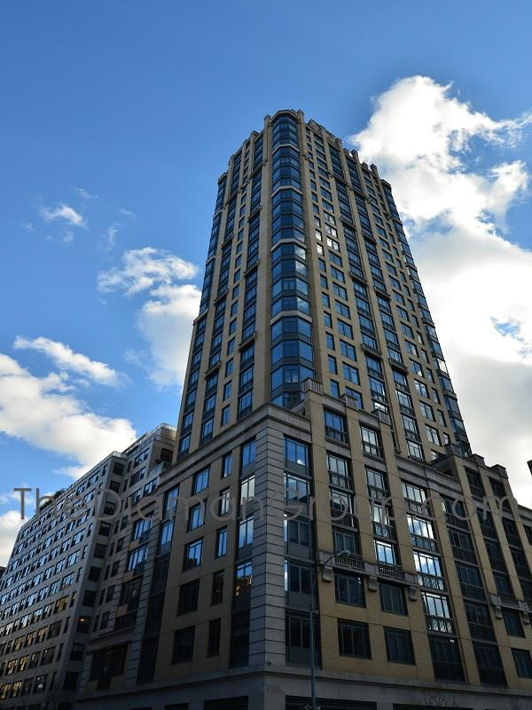 400 East 51st Street The Grand Beekman Manhattan Midtown Condominium New York NY