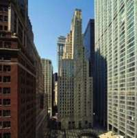 50 Pine Street Condominium 50 Pine Street Downtown Manhattan Financial District New York NY 10005