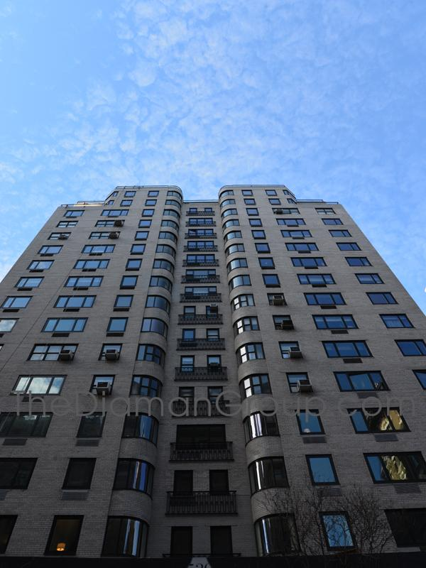 530 Park Avenue Upper East Side Manhattan Park Ave Condominium New York NY 10065