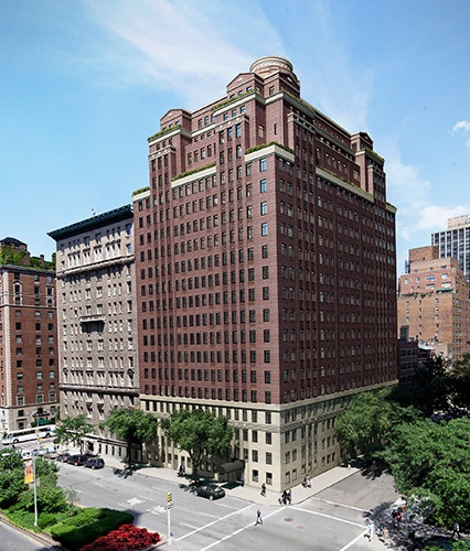 737 Park Avenue Condominium 737 Park Avenue Lenox Hill Upper East Side Manhattan New York NY 10021