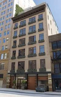 Carriage-House-Condominium-159-West-24th-Street-Chelsea-Manhattan-New-York-NY-10011-01