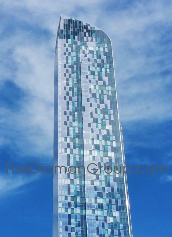 One57 Condominium 157 West 57th Street Midtown West Midtown Manhattan New York NY 10019