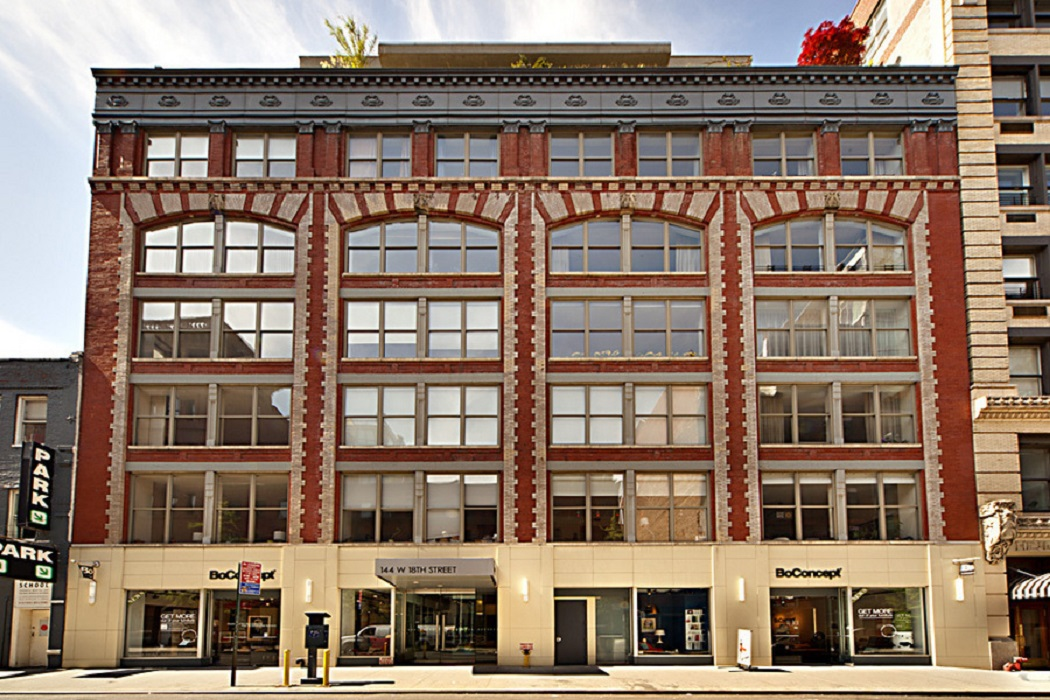 The-Chainworks-Building-Condominium-144-West-18th-Street-Chelsea-Manhattan-New-York-NY-10011-