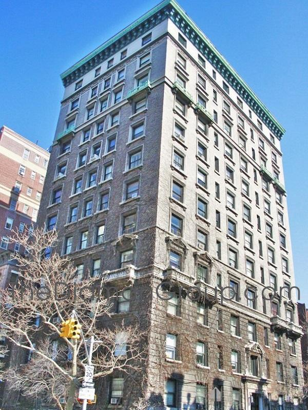 640 West End Avenue Condominium 640 West End Avenue Upper West Side Manhattan New York NY 10024