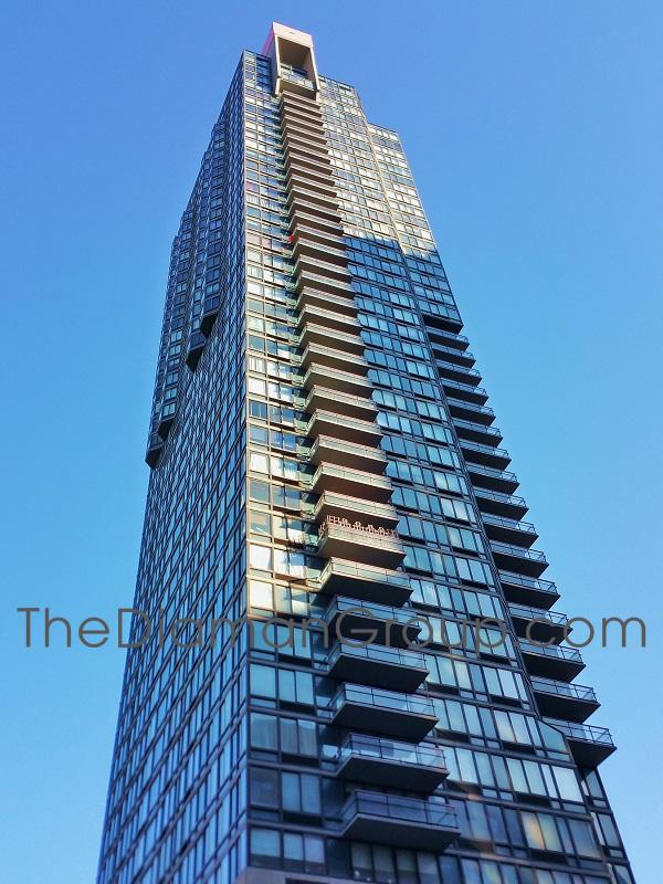 The Waterford Condominium 300 East 93rd Street Manhattan Upper East Side New York NY 10128
