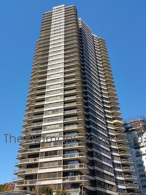 Trump Plaza Coop At 167 East 61st Street Residences For And Lease The Diaman Group