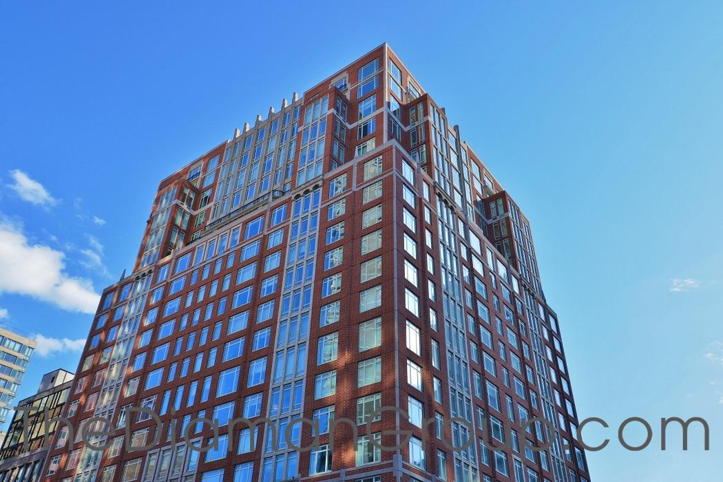 The Brompton Condominium 205 East 85th Street Manhattan Upper East Side Place New York NY 10028